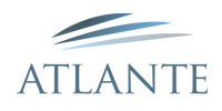 atlantegroup